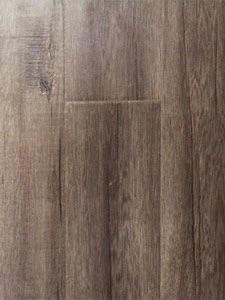 Bel Air Laminate Flooring 123 mm thick 2171 sq ft carton 25 years finish warranty lifetime structure warranty Bel Air Dirocca Laminate 12mm