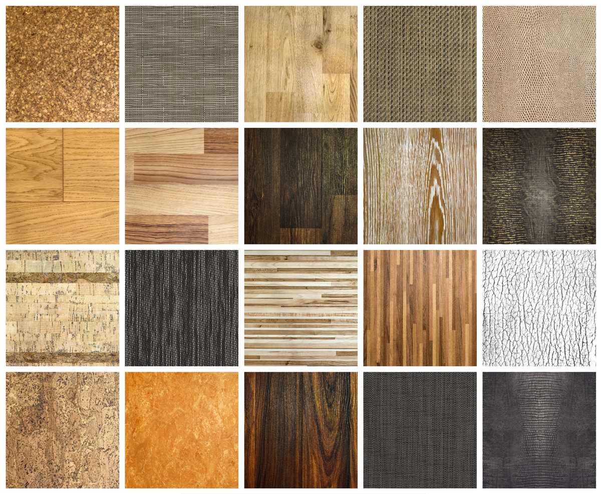 Hardwood Flooring At Heritage Distribution Of Las Vegas Heritage