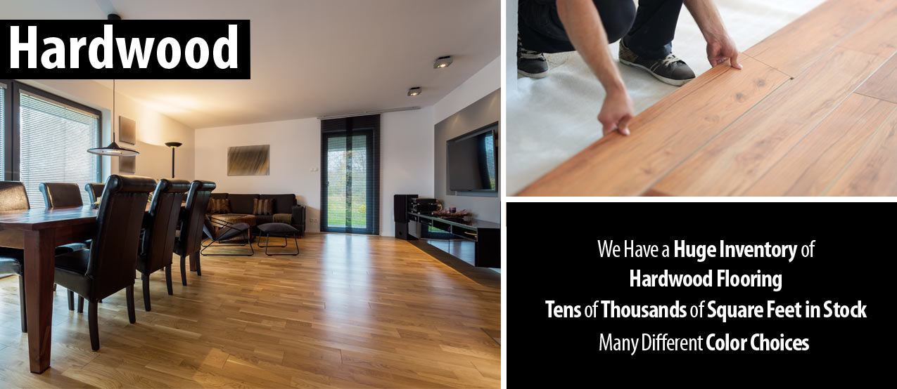 Hardwood flooring at heritage distribution of las vegas for Hardwood floors las vegas