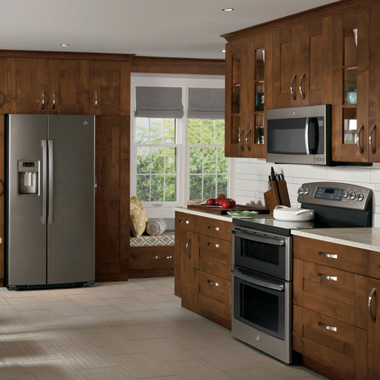 Cabinetry, Home Decor, Flooring