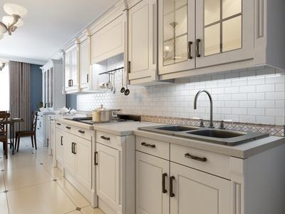 kitchen cabinets las vegas heritage distribution