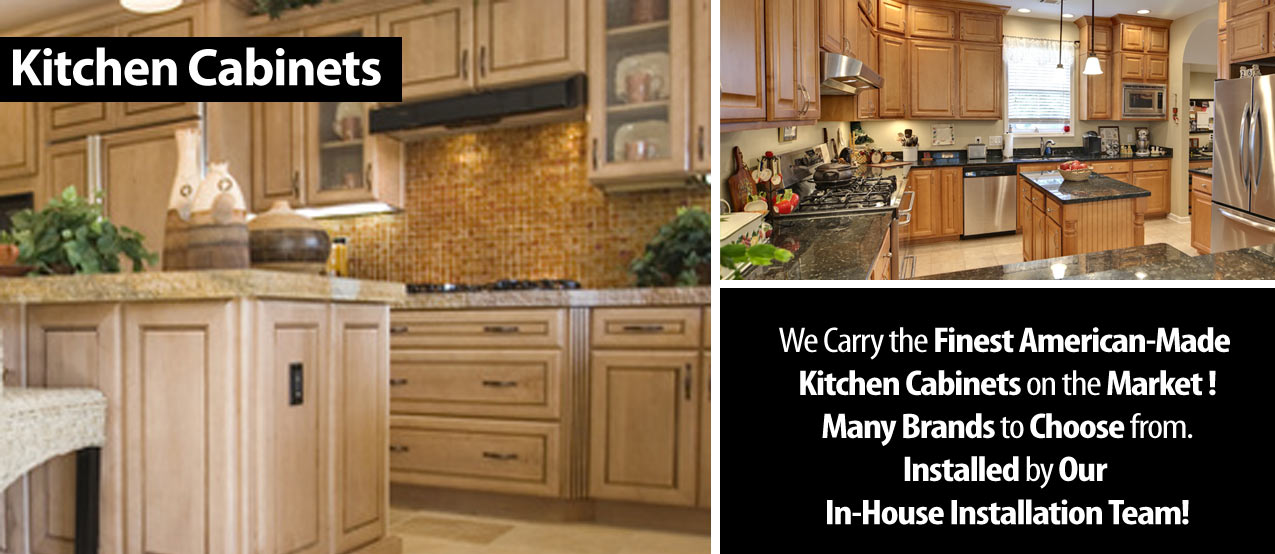 kitchen cabinets las vegas heritage distribution