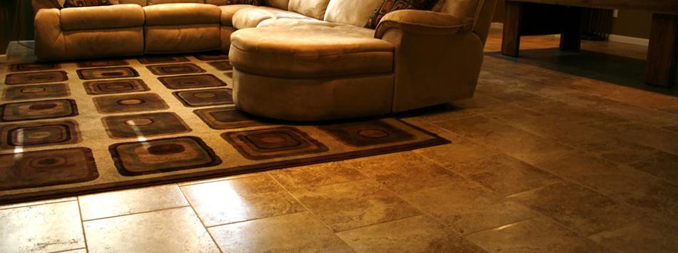 Tile Flooring Las Vegas Heritage Distribution Tile Porcelain - Estimate for tile floor installation